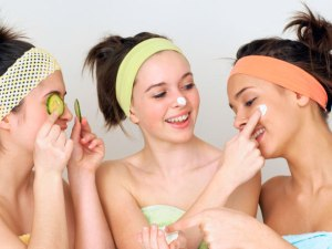 Teenage_Skin_Care