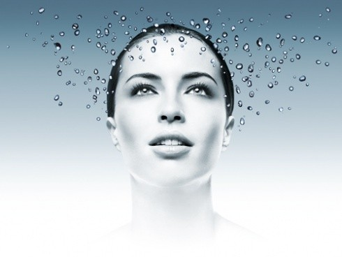 hydrated-skin1