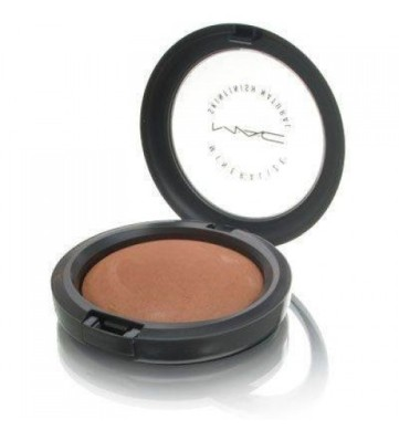mac-mineral-powder-deep-dark-500x554